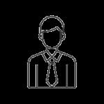 Digital_Invoice_Client_Professionals